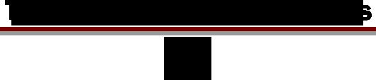 Terranova Legal & Asociados